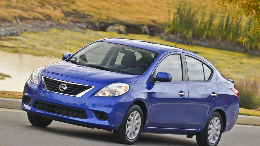 sales s ana versa santa for incorporated in details grand nissan sale ca inventory car at