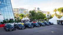 Renault au Festival de Cannes