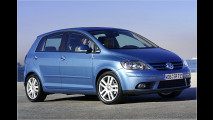 VW klotzt auf der IAA