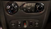 Comparativo Fiat Argo HGT x Renault Sandero RS