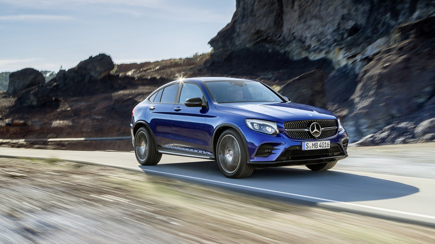 Mercedes sells more than 200k cars in one month for the first time