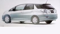 2011 Honda Fit / Jazz Shuttle, 627, 04.02.2011