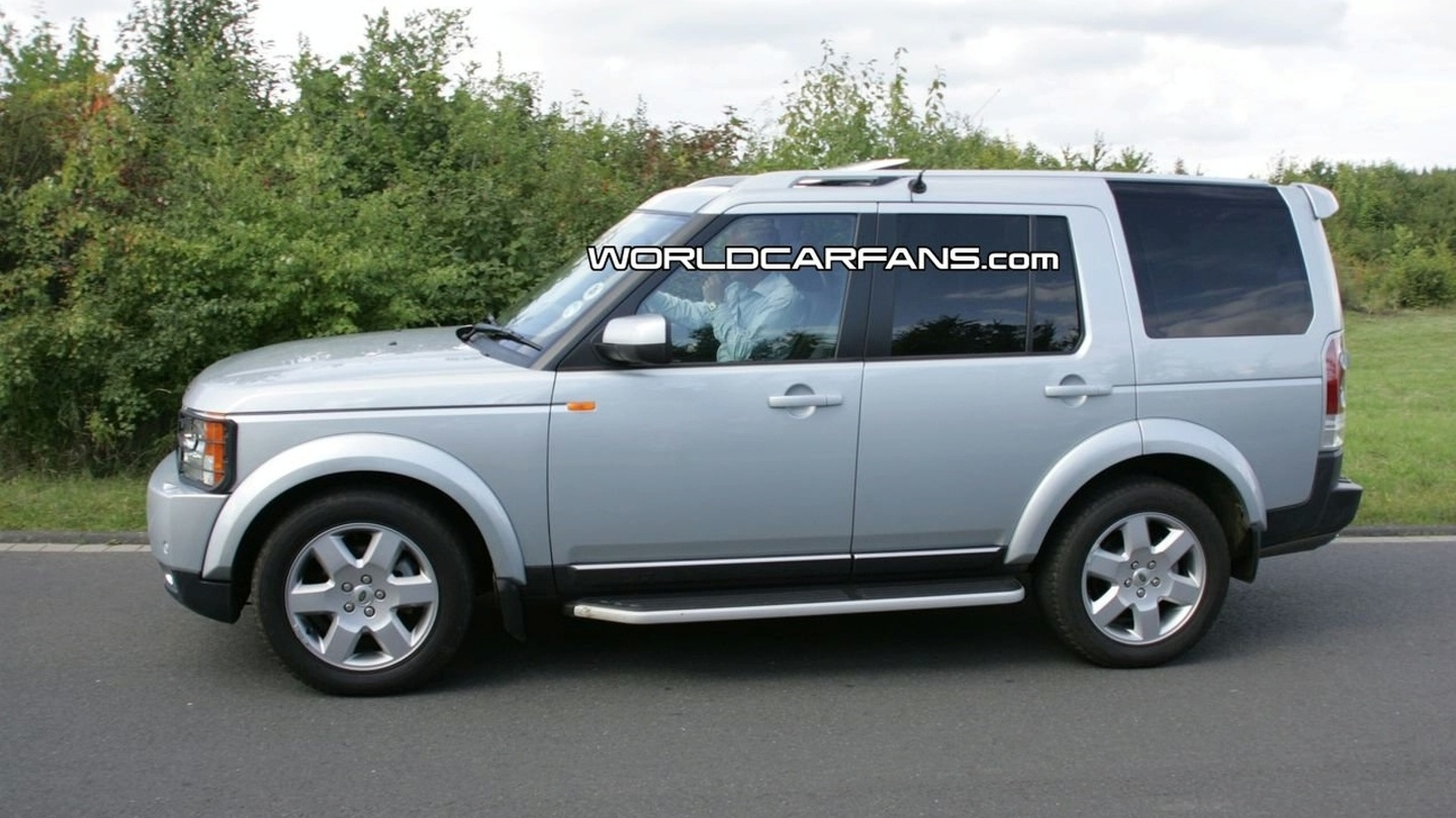 for landrover overview land cars pic rover sale hse cargurus