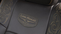 Ram Long-Hauler concept considered for production - report