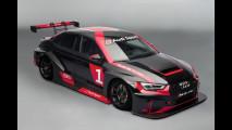 Audi RS 3 LMS 002