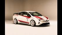 Toyota Prius G 001