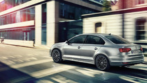 Volkswagen styling accessories for the Jetta