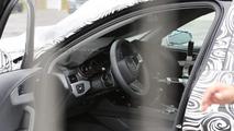 2016 Audi S4 Avant spy photo