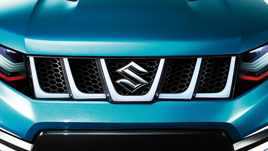 Suzuki et Toyota réfléchissent à un partenariat technologique