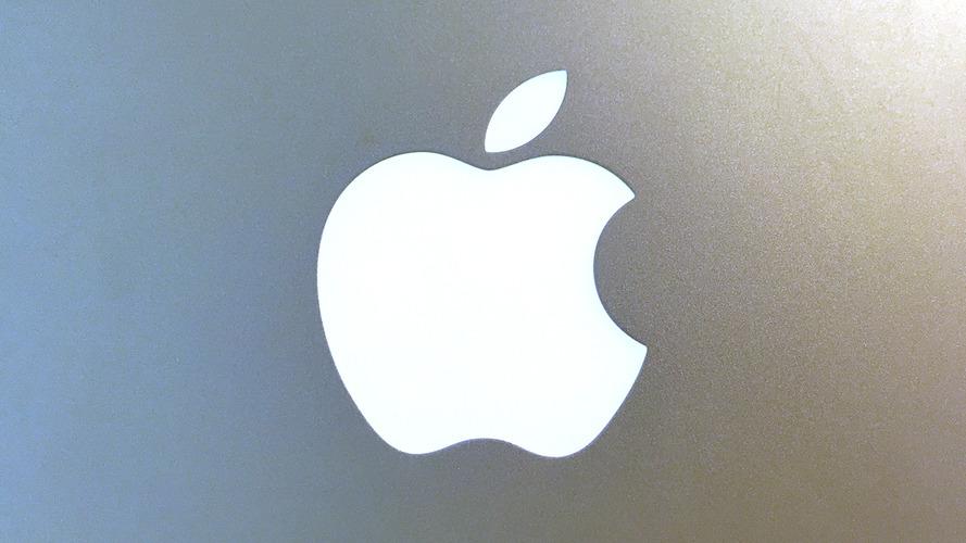 La Californie autorise Apple à tester des voitures autonomes