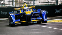 Red Bull Technology bids for Formula E battery deal