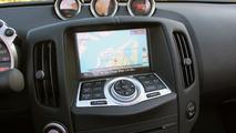 2017 Nissan 370Z Roadster: İnceleme