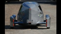 Edison2 Very Light Car Concept