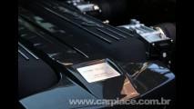 Edo Competition mostra sua Lamborghini Murciélago LP710/2 com 710 cavalos!!