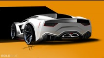 Supervettes SV8.R Concept