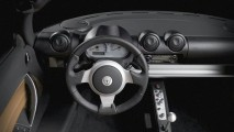 Tesla Roadster 3.0, 550 km menzille yollara çıkacak