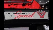 Ford Thunderbird F-Code