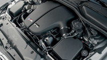 New BMW M5 In Depth - Part 1