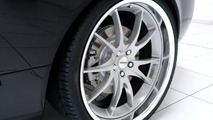 STARTECH Jaguar XK and XKR