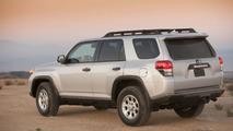 2010 Toyota 4Runner Officially Revealed [Video]