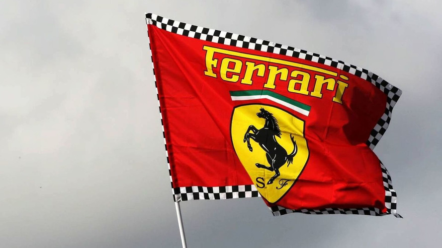 Media hits back after Ferrari's 'withering attack'