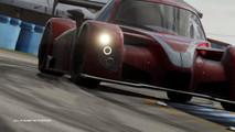 Forza Motorsport 7