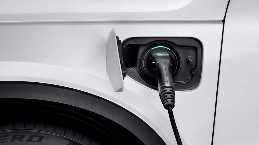 Un million de voitures électrifiées vendues dans le monde en 2017