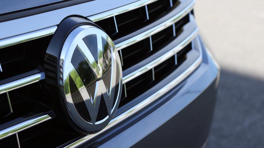 Volkswagen eski İsrail istihbaratçısıyla işbirliği yapıyor