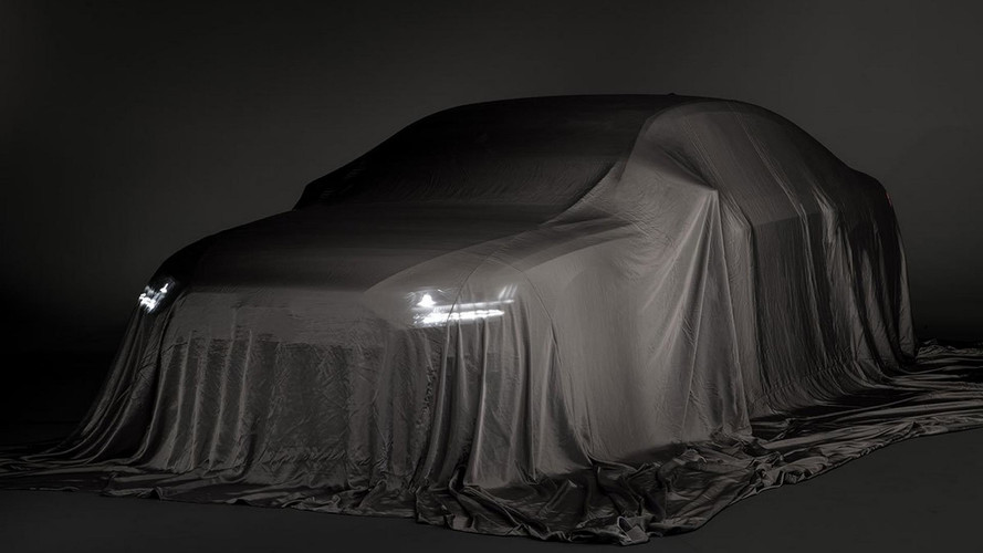 2018 Audi A8 Reveal Just Hours Away