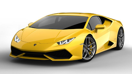 The Top 10 Cars Bought By Premiership Footballers