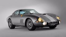 1964 Ferrari 275 GTB/C Speciale