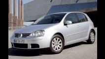 VW: 1.4 TSI für Eos