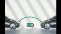 Der Sono Motors Sion lädt bidirektional, kann also gespeicherten Strom auch wieder abgeben