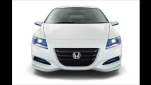 Honda-Neuheiten in Tokio