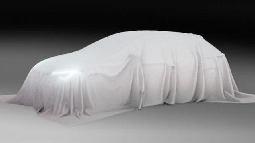 2013 Seat Leon SC teased before tomorrow's reveal