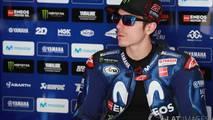 MotoGP 2018: test oficiales de Qatar