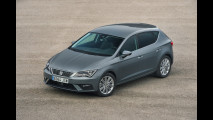 Seat Leon restyling 5 porte 002