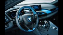 BMW i8 by German Special Customs