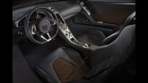 Adolescentes alugam McLaren MP4-12C com cartão de crédito roubado