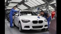 OMC vai investigar Brasil por protecionismo no caso do Inovar-Auto