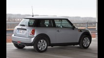 MINI inicia vendas do Cooper One oficialmente por R$ 69.950
