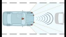 Carros autônomos: GM mostra o sistema Super Cruise, previsto para 2020