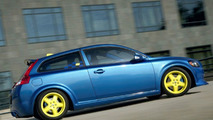 Volvo C30 by IPD