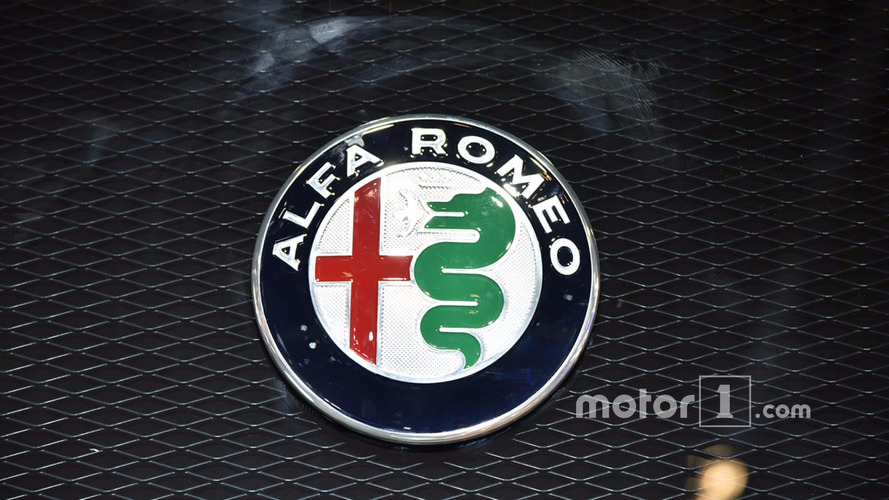 Alfa Romeo hints at F1 return