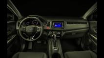 Sucesso no Brasil, Honda HR-V começa a ser produzido na Argentina