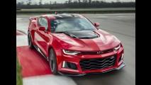 Novo câmbio de 10 marchas da GM chegará a sete modelos