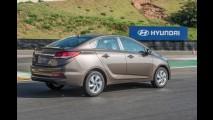 Sedãs de entrada: Prisma e Classic mostram extremos da Chevrolet em abril