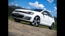 Teste CARPLACE: Golf GTI nacional anda mais que o importado