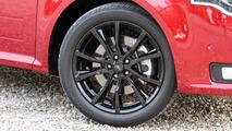 2016 Ford Flex: Reivew