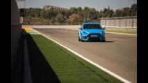 Michelin Pilot Sport ⁴ S
